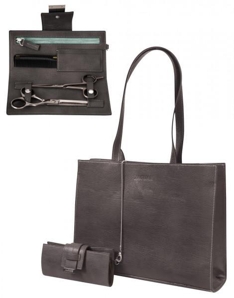 Werkzeugtasche Stylebag Stone