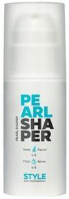 Dusy Style Pearl Shaper