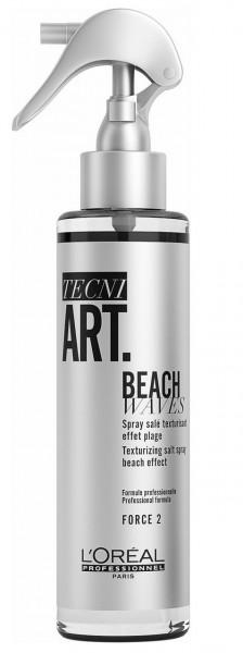 Tecni Beach Waves - Spray