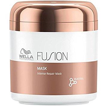 Wella Fusion Maske
