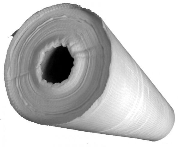 Handtücher 1x Rolle =50 Stk