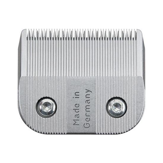 Moser 1245 Schneidekopf 1/10 mm