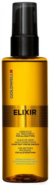 GW Elixir Öl