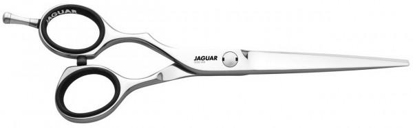 Jaguar Schere 24525 LEFT Diamond 5,25