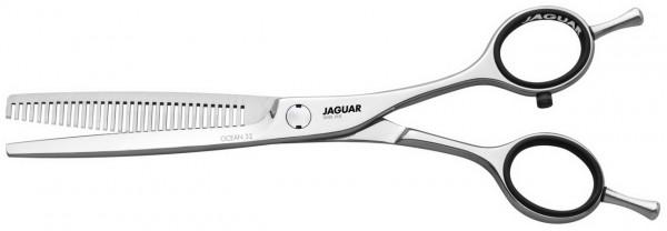 Jaguar Schere 69600 Ocean Eff. 6,0