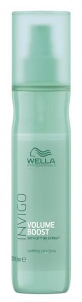 Invigo Volume Volumenspray - Uplifting Care Spray