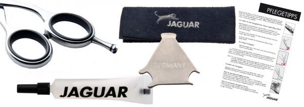 Jaguar Pflegeset für Scheren