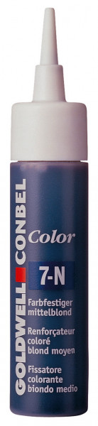 Conbel Color Festiger Abv.