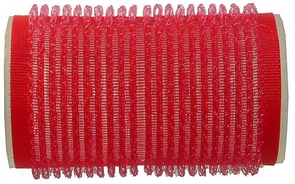 Haftwickler 36 rot