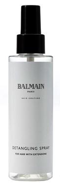 Balmain Hair Care Detangling Spray