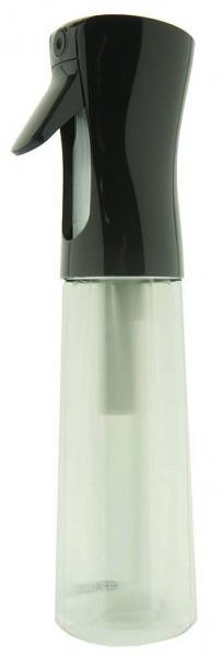 Wasserflasche Aerospray