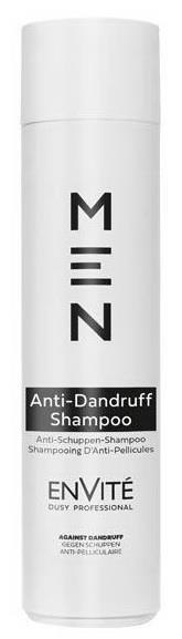Dusy EnVite Men Anti-Dandruff Shampoo