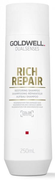 Duals Repair Shampoo