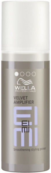 Eimi Smooth Velvet Amplifier Styling Foundation