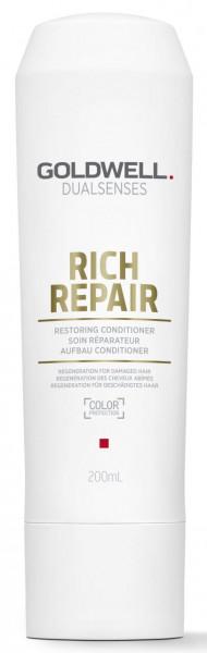 Duals Repair Conditioner