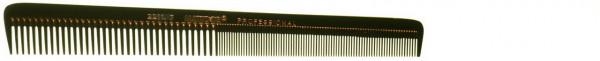 Matador Kamm 2211/7 Haarschneid 1/10mm