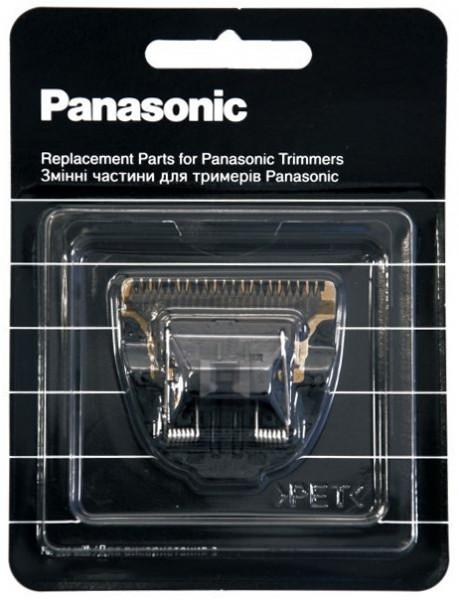 Panasonic Kopf ER 1421+1420+149+147