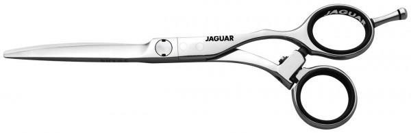 Jaguar Schere 93575 Evolution Flex 5,75