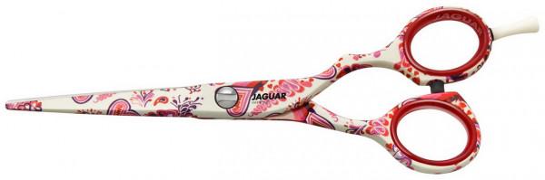 Jaguar Schere 45255-7 Heartbreaker 5.5