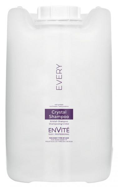 Dusy EnVite Kristall Shampoo