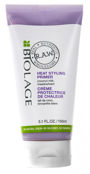 Biolage RAW Color Leave-In