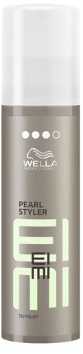 Eimi Texture Pearl Styler Styling Gel
