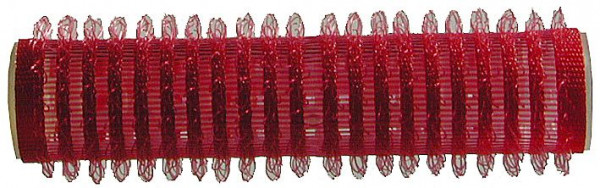 Haftwickler 13 rot