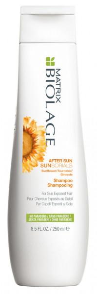 Biolage Sun Shampoo