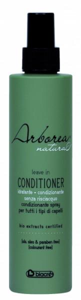 Arborea Bio Conditioner Spray