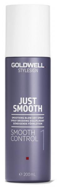 GW-StyleSign Smooth Control