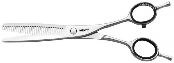 Jaguar Schere 22601 Dynasty Eff. 35 Zahn 6,0