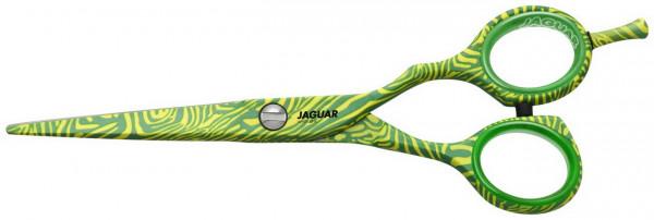Jaguar Schere 45250-2 Jungle 5.0