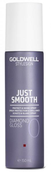 GW-StyleSign Diamond Gloss
