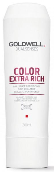 Duals Color Extra Conditioner