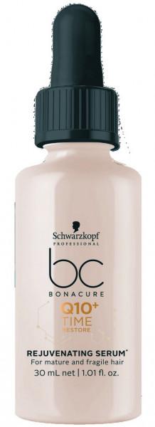 BC Q10 Scalp Serum Rejuvenating