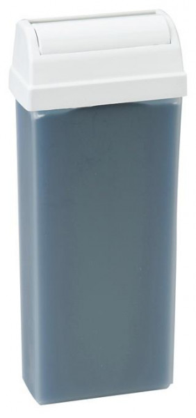 Epil Waxnachfüllung Sensitiv Azulene