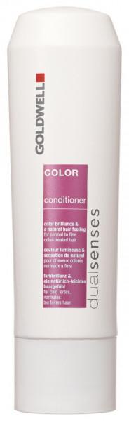 Duals Color Conditioner - Abv.