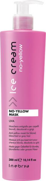 Inebrya Ice No-Yellow Mask