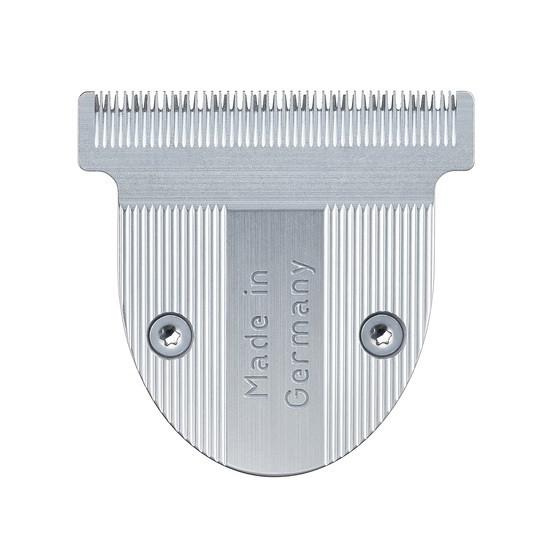 Moser 1584+1585 Schneidekopf 40mm T-Cut