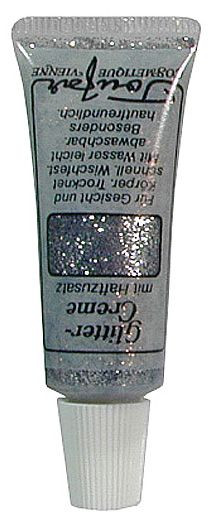Toufar Glittercreme