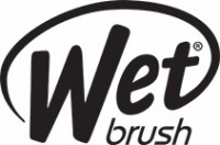 Wet Brush