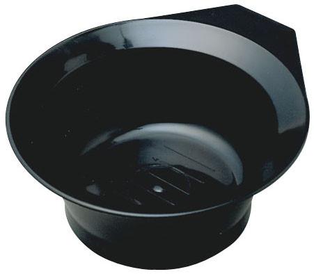 Färbeschale schwarz Efalock