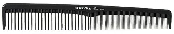 Kamm Fine 401 - Haarschneidekamm 180mm