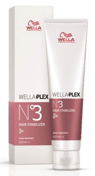 Wellaplex Nr. 3