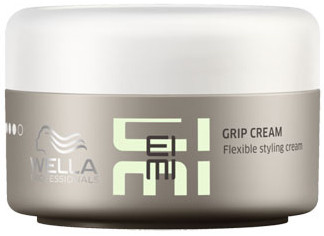 Eimi Texture Grip Cream Flexible Styling Creme