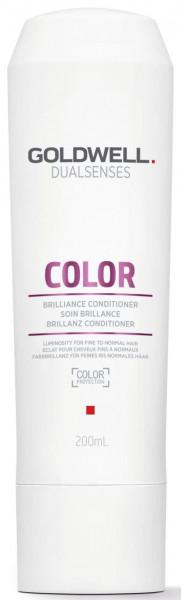 Duals Color Conditioner