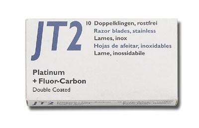 Jaguar Klingen JT2 kurz 5x10
