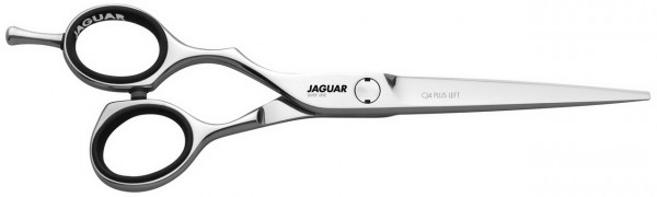 Jaguar Schere 99525 LEFT CJ4 Plus 5,25