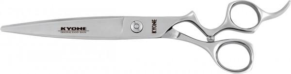 Kyone Schere 730-70 7,0