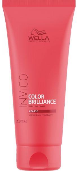 Invigo Color Conditioner Coarse - kräftiges Haar